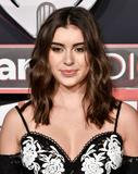 Kalani Hilliker - 2017 iHeartRadio Music Awards in Los Angeles | March 5, 2017