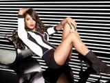Eva Longoria Man Magazine (February 2007)......... Foto 602 (��� �������� ������� ������ (������� 2007 )......... ���� 602)