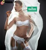 Palmers Ads - ----- Foto 33 (Palmers ���������� -  ���� 33)
