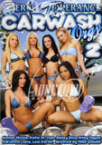 carwash_orgy_2_front_cover.jpg