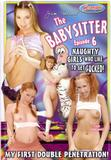 anal_babysitters_4_front_cover.jpg