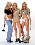 Joanna Krupa is nice model! Foto 353 (Джоанна Крупа приятно модель! Фото 353)