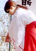 Mesubuta – 150116_899_01 – Yukie Kawashima