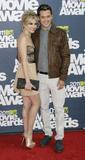 Chelsea Kane @ MTV Movie Awards in Universal City | June 5 | 29 leggy pics
