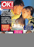 Victoria in some NEW magazines covers Th_25249_568_122_413lo