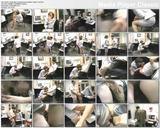 http://img132.imagevenue.com/loc416/th_61078_Collectionofexclusiveamateurvideo4sc3.avi_thumbs_2014.11.15_18.09.56_123_416lo.jpg
