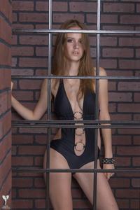 http://img132.imagevenue.com/loc42/th_542529996_tduid300163_silver_angels_Lana_swimwear_1_020_122_42lo.jpg