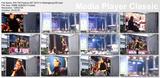 Lena Meyer-Landrut - Recent Live performances and Interviews - 9 Videos