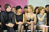 th_66650_nora_arnezeder_christian_dior_fashion_show_tikipeter_celebritycity_011_123_428lo.jpg