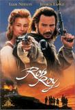 rob_roy_front_cover.jpg