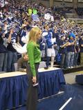 Erin Andrews ESPN Sideline Whore Foto 14 (Ерин Ендрюс ESPN Sideline шлюха Фото 14)
