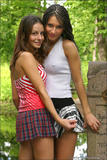 Vika & Karina in Reflectioni5hcdupq2e.jpg