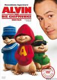alvin_und_die_chipmunks_front_cover.jpg