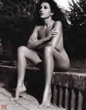 Sabrina Ferilli Misc Foto 44 (Сабрина Ферилли Разное Фото 44)