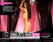 th 06082 TelephoneModels.com Tommie Jo Babestation December 3rd 2010 010 123 441lo Tommie Jo   Babestation   December 3rd 2010