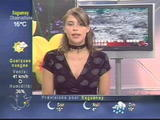 Julie Emond - Page 2 Th_07485_j11_122_443lo