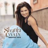 """Shania Twain - """"Greatest Hits"""" Photoshoot - [x3]"""