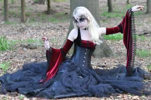 Maria-Amanda-Medieval-Gothic-%5BZip%5D-b5mfv3uthv.jpg