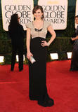 Hayley Atwell - Golden Globe Awards in LA, January 16, 2011 // 2x HQ