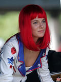 Sienna Miller Pokies! Foto 245 (Сиенна Миллер  Фото 245)