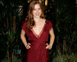 Amy Adams H - March 2010 Foto 19 (Эми Адамс H - Март 2010 Фото 19)