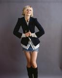 Kirsten Dunst c thru Foto 193 (Кирстен Данст С через Фото 193)