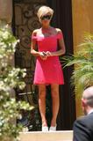 123mike HQ pictures of Victoria - Page 4 Th_02519_Victoria_Beckham_pretty_in_pink_11_123_499lo