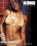 Kelly Rowland Rynokc Foto 20 (Келли Роулэнд  Фото 20)