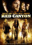 red_canyon_front_cover.jpg