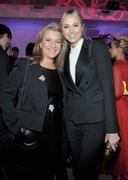 Стейси Кейблер, фото 2931. Stacy Keibler - Vanity Fair Vanities Anniversary event in Hollywood 02/20/12, foto 2931