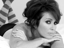 Patricia Heaton Wallpapers Th_83109_tduid1721_Forum.anhmjn.com_20101130090629014_122_518lo