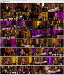 Sheryl Crow ~ In Performance at the White House - The Motown Sound (HDTV 1080i)
