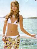 Indiana Evans CKM - May 2008 Foto 11 (������� ����� ��� - ��� 2008 ���� 11)
