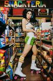 Sarah Silverman Maxim Magazine (June 2007) Foto 25 (Сара Силверман Журнал Maxim (июнь 2007) Фото 25)