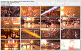 KISS with Pro Dancers (DWTS 1406 04-09-12) 720p.ts