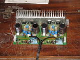 Small Power Integrated Amplifier Th_64216_IMG_0150_resize_123_544lo