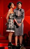 Cobie Smulders 49th Annual Grammy Awards 02.11.07 Foto 152 (Коби Смолдерс 49-й ежегодной Грэмми 02.11.07 Фото 152)