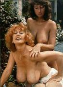 Shelagh harrison nude