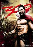 300_front_cover.jpg