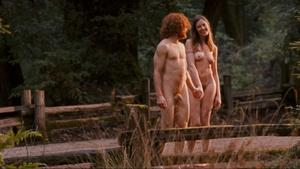 Like this julie warner nude full frontal confirm. All