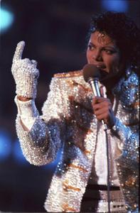 1984 VICTORY TOUR  Th_754145701_7030086859_34a6e09ba1_b_122_561lo