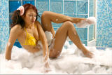 Anna Z in Bubbles!35bi86joxs.jpg