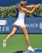 http://img132.imagevenue.com/loc575/th_693231118_marie_sharapova_rogers_cup_2011_048_123_575lo.jpg