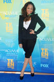 Ворон Симоун, фото 140. Raven Symone Teen Choice Awards held at Gibson Amphitheatre on August 7, 2011 in Universal City, California, foto 140