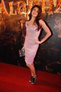 Жаклин Фернандес, фото 36. Jacqueline Fernandez 'Aladin' Audio Release Party in Mumbai on September 29, 2009, foto 36