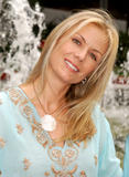 Katherine Kelly Lang Adds... Foto 6 (Кэтерин Келли Лэнг Добавляет ... Фото 6)