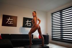 123 porn nederland sex porno