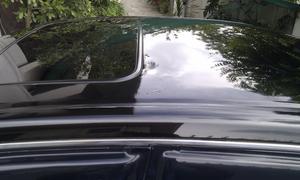 My new Car [civic 2004 Vti Oriel Auto] - th 916913437 IMG 20120420 152446 122 593lo