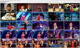 Alex Jones - Strictly Come Dancing - 3rd Dec 11