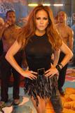 Jennifer Lopez Probably a few years old, but damn. Foto 781 (Дженнифер Лопес Возможно, через несколько лет, но черт. Фото 781)